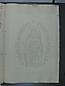 Arrendamientos y aniversarios 1649-1726, folio 361r