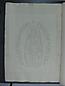 Arrendamientos y aniversarios 1649-1726, folio 361vto