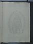 Arrendamientos y aniversarios 1649-1726, folio 362r