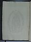 Arrendamientos y aniversarios 1649-1726, folio 362vto