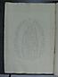 Arrendamientos y aniversarios 1649-1726, folio 363vto