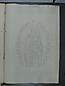 Arrendamientos y aniversarios 1649-1726, folio 364r