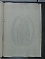 Arrendamientos y aniversarios 1649-1726, folio 365r