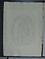 Arrendamientos y aniversarios 1649-1726, folio 365vto