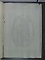 Arrendamientos y aniversarios 1649-1726, folio 366r