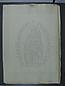 Arrendamientos y aniversarios 1649-1726, folio 367r