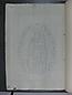 Arrendamientos y aniversarios 1649-1726, folio 367vto