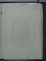 Arrendamientos y aniversarios 1649-1726, folio 368r