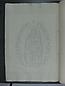 Arrendamientos y aniversarios 1649-1726, folio 368vto
