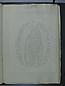 Arrendamientos y aniversarios 1649-1726, folio 371 r