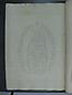 Arrendamientos y aniversarios 1649-1726, folio 371 vto