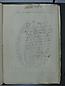 Arrendamientos y aniversarios 1649-1726, folio 371r bis