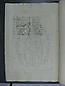 Arrendamientos y aniversarios 1649-1726, folio 371vto bis