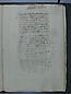 Arrendamientos y aniversarios 1649-1726, folio 372r