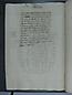 Arrendamientos y aniversarios 1649-1726, folio 372vto