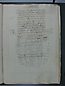 Arrendamientos y aniversarios 1649-1726, folio 373r
