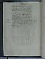 Arrendamientos y aniversarios 1649-1726, folio 373vto