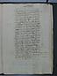 Arrendamientos y aniversarios 1649-1726, folio 374r