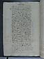Arrendamientos y aniversarios 1649-1726, folio 374vto
