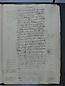 Arrendamientos y aniversarios 1649-1726, folio 375r