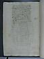 Arrendamientos y aniversarios 1649-1726, folio 375vto