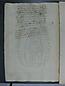 Arrendamientos y aniversarios 1649-1726, folio 376vto