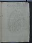 Arrendamientos y aniversarios 1649-1726, folio 378r
