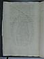 Arrendamientos y aniversarios 1649-1726, folio 378vto
