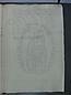 Arrendamientos y aniversarios 1649-1726, folio 380r