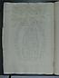 Arrendamientos y aniversarios 1649-1726, folio 380vto