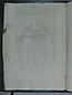 Arrendamientos y aniversarios 1649-1726, folio 381vto