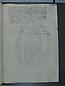 Arrendamientos y aniversarios 1649-1726, folio 382r