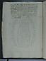 Arrendamientos y aniversarios 1649-1726, folio 382vto