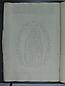 Arrendamientos y aniversarios 1649-1726, folio 383vto