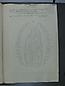 Arrendamientos y aniversarios 1649-1726, folio 384r