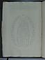 Arrendamientos y aniversarios 1649-1726, folio 384vto