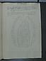 Arrendamientos y aniversarios 1649-1726, folio 385r