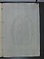 Arrendamientos y aniversarios 1649-1726, folio 390r