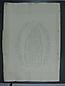 Arrendamientos y aniversarios 1649-1726, folio 390vto