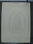 Arrendamientos y aniversarios 1649-1726, folio 391r