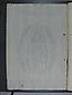 Arrendamientos y aniversarios 1649-1726, folio 391vto