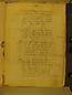 001 Libro Racional 1650, folio 01 r