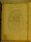 002 Libro Racional 1650, folio 01 vto