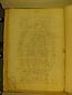 004 Libro Racional 1650, folio 02 vto