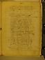 005 Libro Racional 1650, folio 03 r