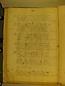 006 Libro Racional 1650, folio 03 vto