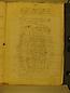 007 Libro Racional 1650, folio aa r