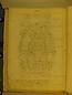 008 Libro Racional 1650, folio aa vto