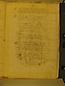 009 Libro Racional 1650, folio ab r