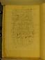 010 Libro Racional 1650, folio ab vto